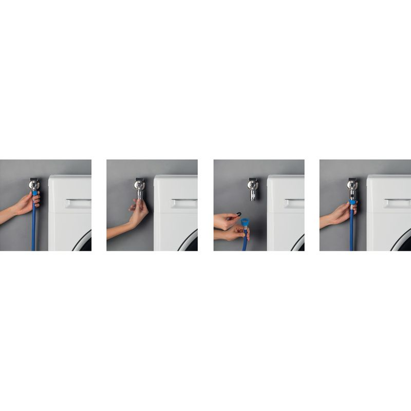 Whirlpool-WASHING-MWC171-Lifestyle-people