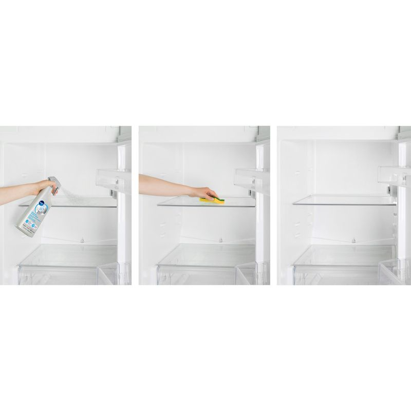 Whirlpool-COOLING-COL015-Accessory