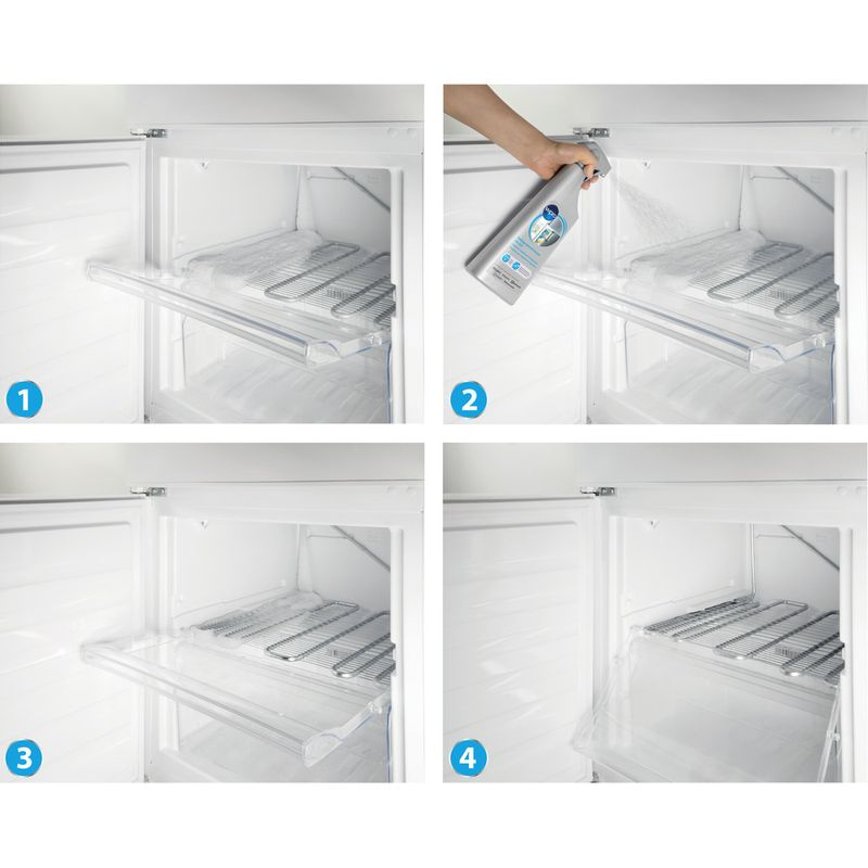 Whirlpool-COOLING-DEF102-Lifestyle-detail
