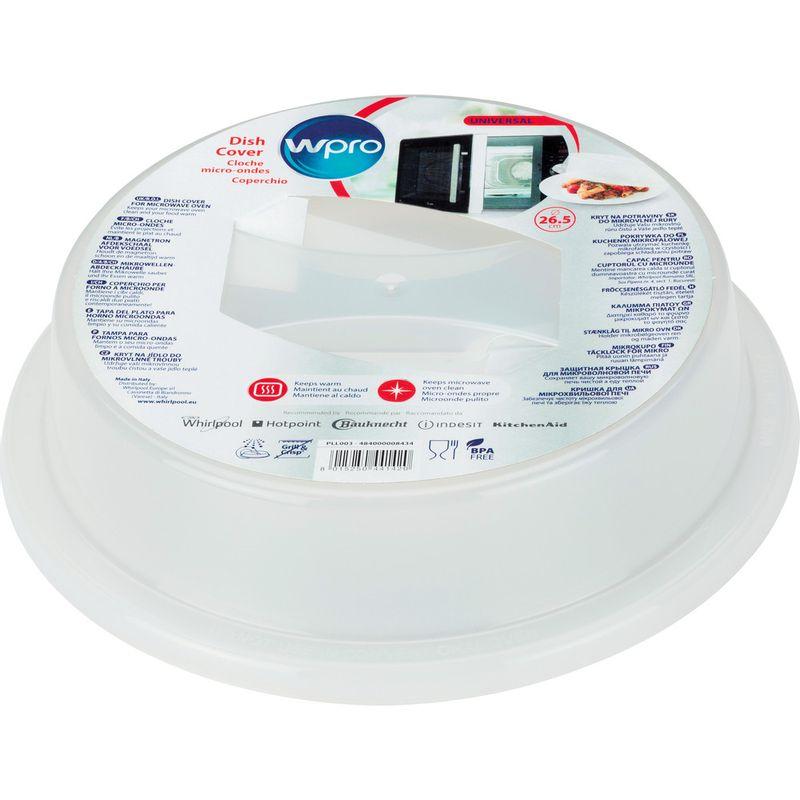Whirlpool-MWO-PLL003-Frontal