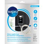 Whirlpool-COOLING-UKT002-Frontal