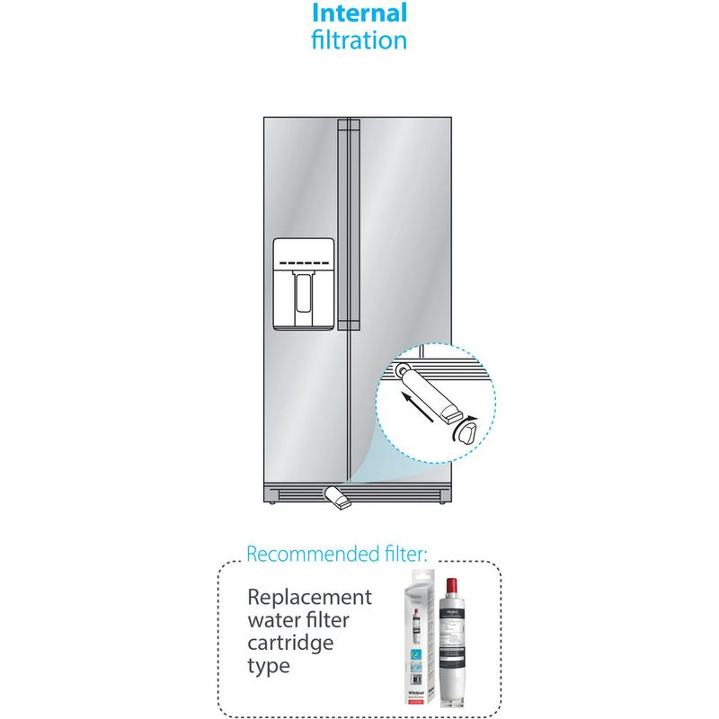 Whirlpool-COOLING-SBS200-Lifestyle-detail