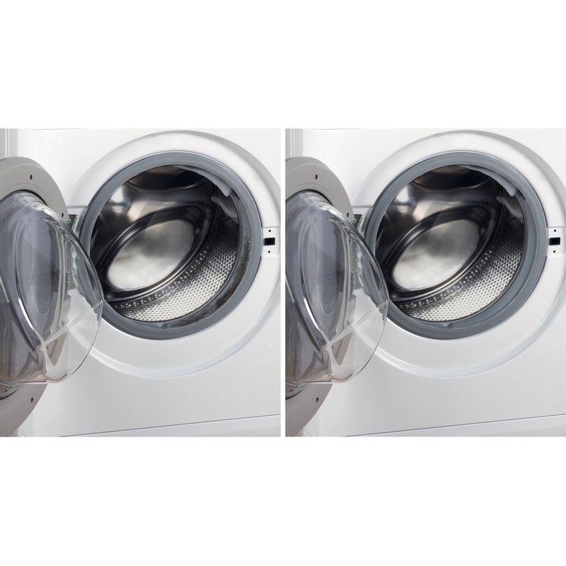 Whirlpool-WASHING-DES131-Drum