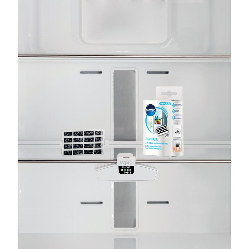 Whirlpool-COOLING-PUR100-Lifestyle-detail