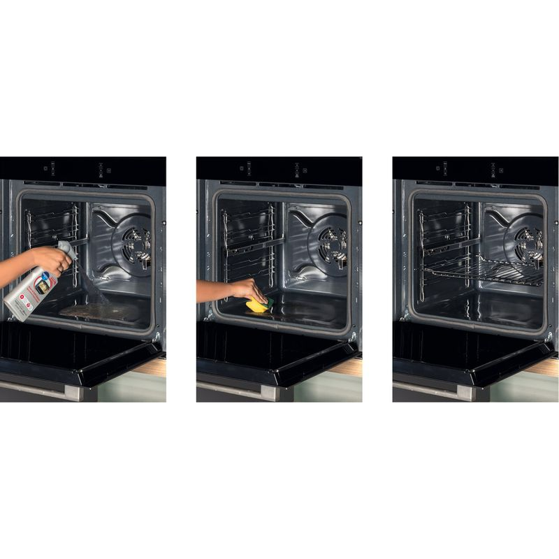 Whirlpool-OVEN-ODS413-2-Lifestyle-people