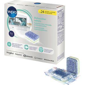 Tablettes Lave-vaisselle Professionelles tout en 1