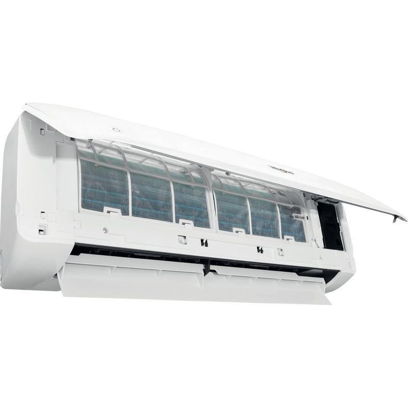 Whirlpool-Climatiseur-SPIW309A2WF-A---Moteur-inverter-Blanc-Filter