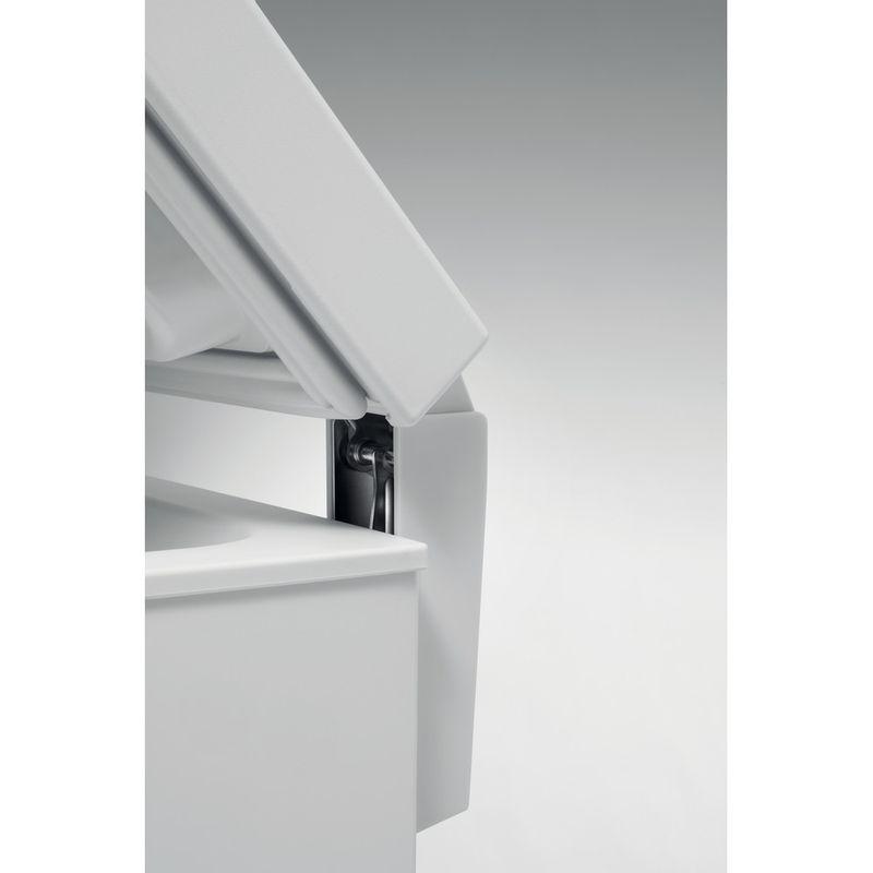 Whirlpool-Congelateur-Pose-libre-WHM31112-Blanc-Lifestyle-detail