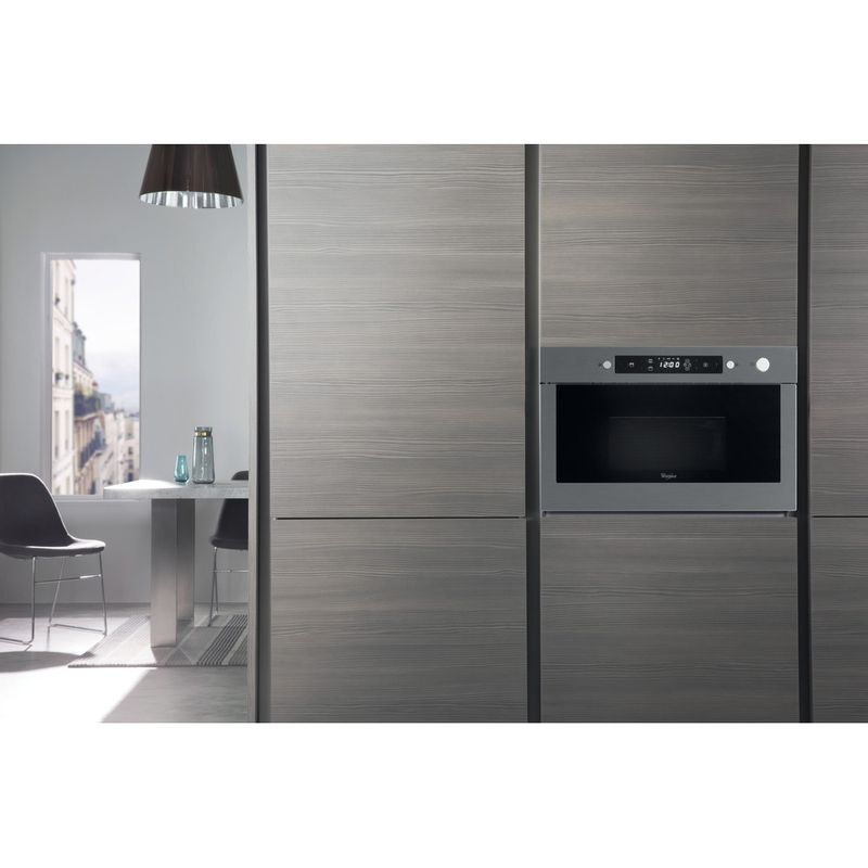 Whirlpool-Four-micro-ondes-Encastrable-AMW-439-IX-Acier-inoxydable-Electronique-22-Micro-ondes---gril-750-Lifestyle-frontal
