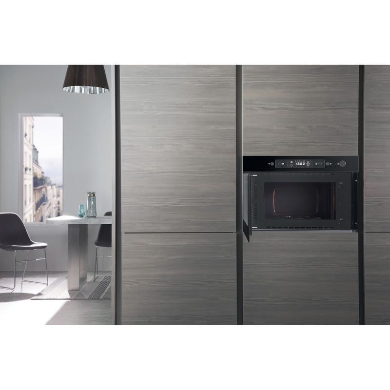 Whirlpool-Four-micro-ondes-Encastrable-AMW-439-NB-Noir-Electronique-22-Micro-ondes---gril-750-Lifestyle-frontal