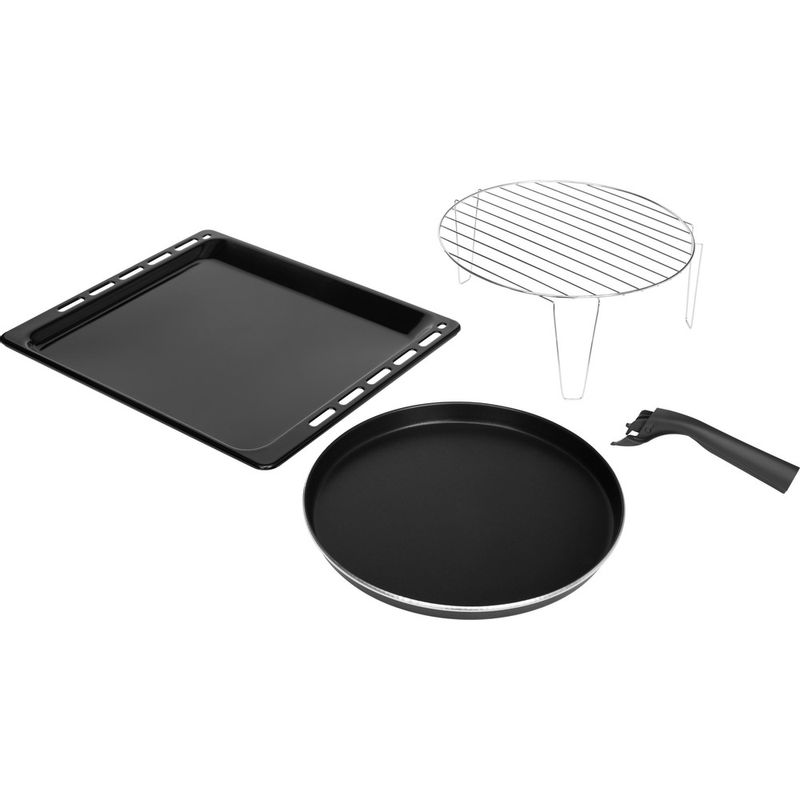 Whirlpool-Four-micro-ondes-Encastrable-AMW-9607-IX-Acier-inoxydable-Electronique-40-Micro-ondes-Combine-900-Accessory