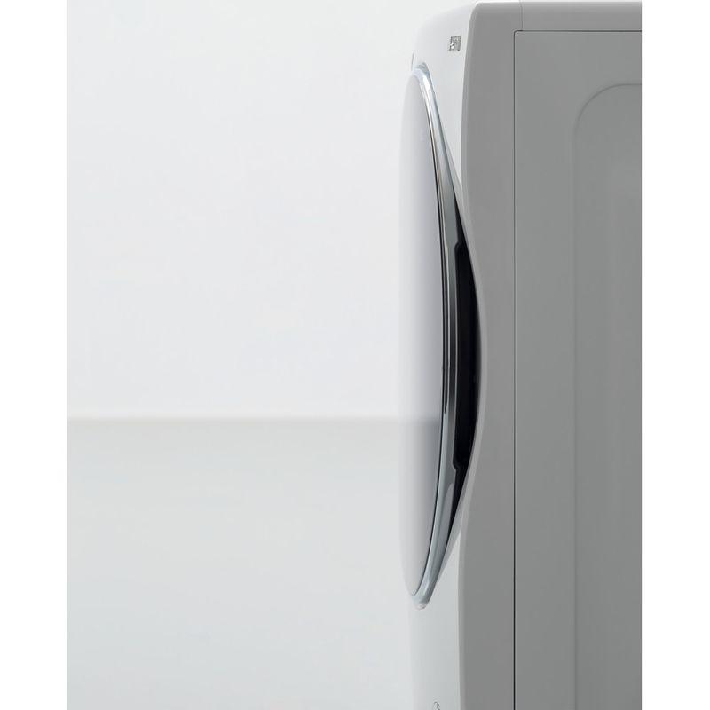 Whirlpool-Lave-linge-Pose-libre-FRR12451-Blanc-Lave-linge-frontal-A----Lifestyle-detail
