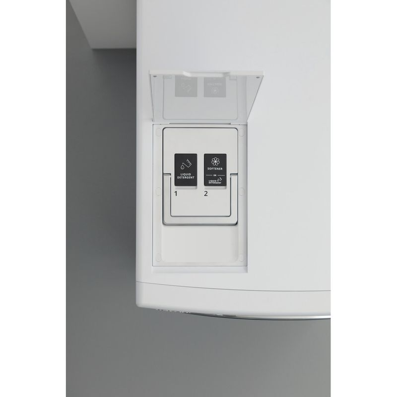 Whirlpool-Lave-linge-Pose-libre-FRR12451-Blanc-Lave-linge-frontal-A----Drawer