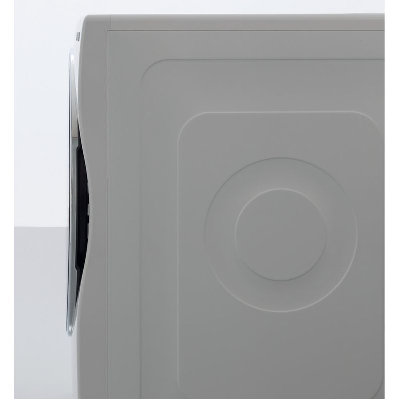 Whirlpool-Lave-linge-Pose-libre-FRR12451-Blanc-Lave-linge-frontal-A----Back---Lateral