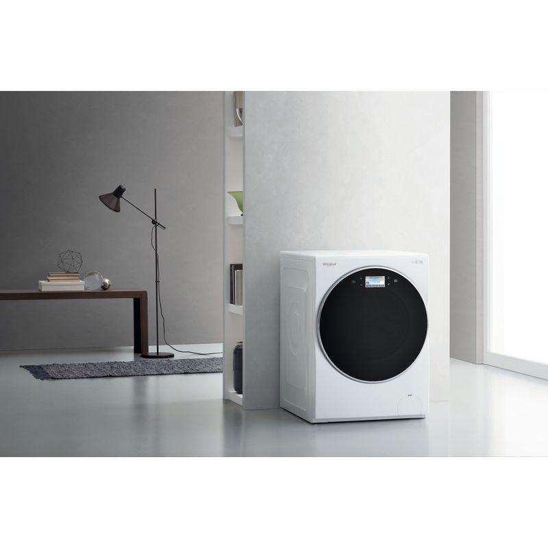 Whirlpool-Lave-linge-Pose-libre-FRR12451-Blanc-Lave-linge-frontal-A----Lifestyle-perspective