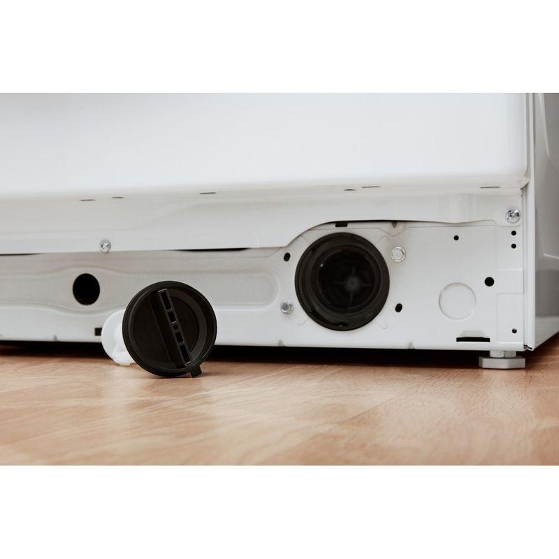 Whirlpool-Lave-linge-Pose-libre-FSCR80430-Blanc-Lave-linge-frontal-A----Filter