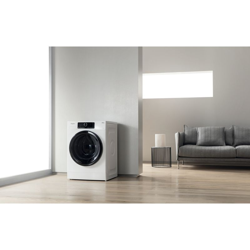 Whirlpool-Lave-linge-Pose-libre-FSCR-10432-Blanc-Lave-linge-frontal-A----Lifestyle-frontal