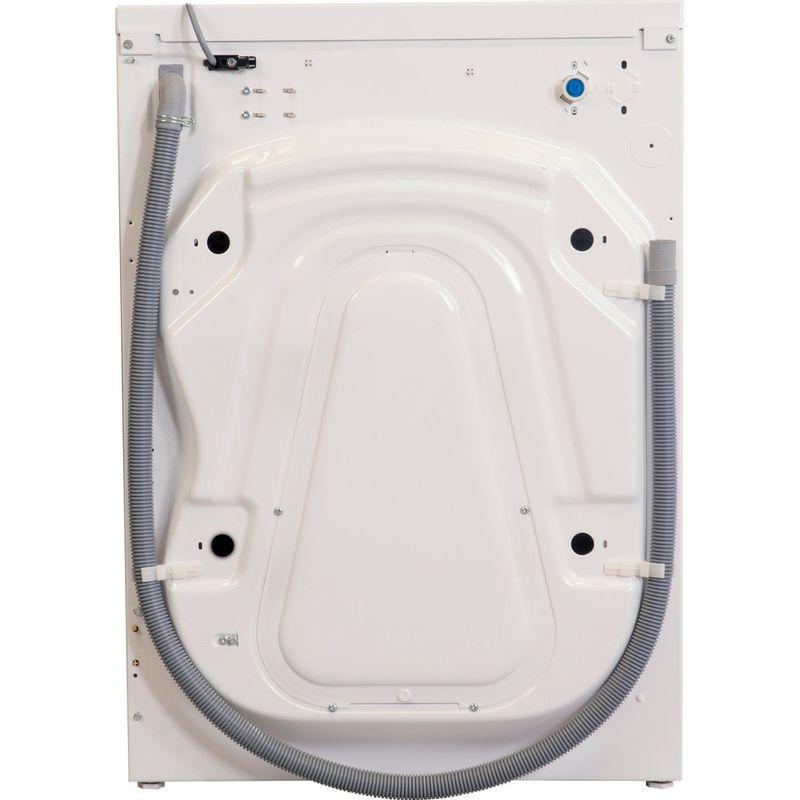 Whirlpool-Lave-linge-Pose-libre-FSCR-10432-Blanc-Lave-linge-frontal-A----Back---Lateral