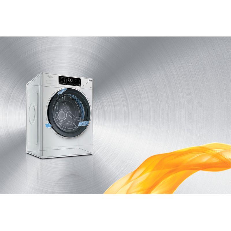 Whirlpool-Lave-linge-Pose-libre-FSCR-12440-Blanc-Lave-linge-frontal-A----Lifestyle-perspective