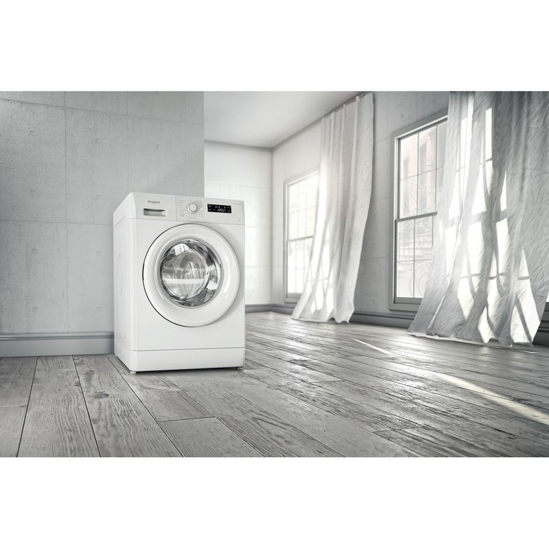 Whirlpool-Lave-linge-Pose-libre-FWF81483WS-FR-Blanc-Lave-linge-frontal-A----Lifestyle-perspective