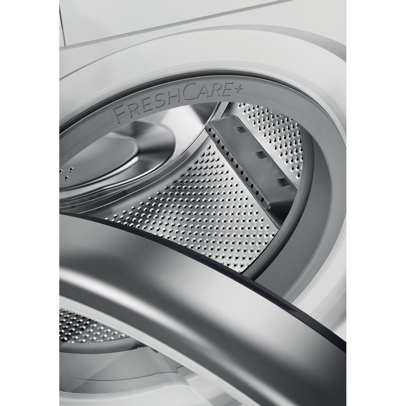 Whirlpool-Lave-linge-Pose-libre-FWG91484WS-FR-Blanc-Lave-linge-frontal-A----Drum