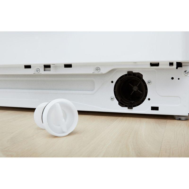 Whirlpool-Lave-linge-Pose-libre-FWG91484WS-FR-Blanc-Lave-linge-frontal-A----Filter