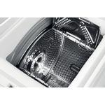 Whirlpool-Lave-linge-Pose-libre-TDLR-70230-Blanc-Lave-linge-top-A----Drum