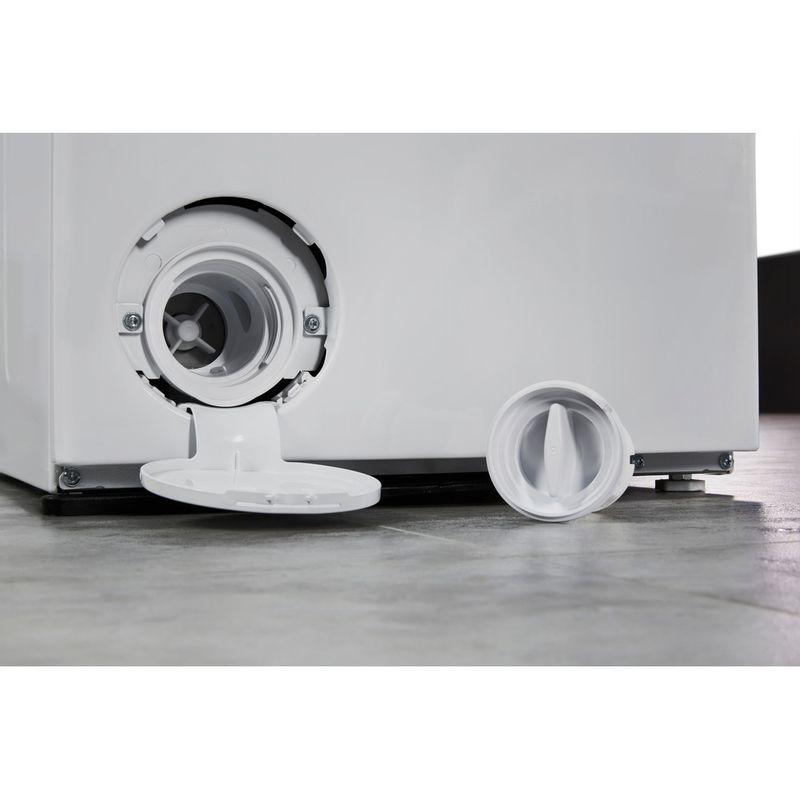 Whirlpool-Lave-linge-Pose-libre-TDLR-65330-Blanc-Lave-linge-top-A----Filter
