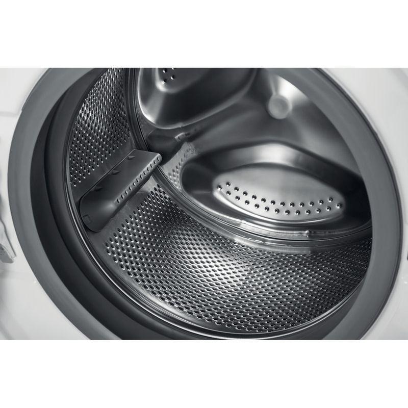 Whirlpool-Lave-linge-Pose-libre-FWFB81483W-FR-Blanc-Lave-linge-frontal-A----Drum