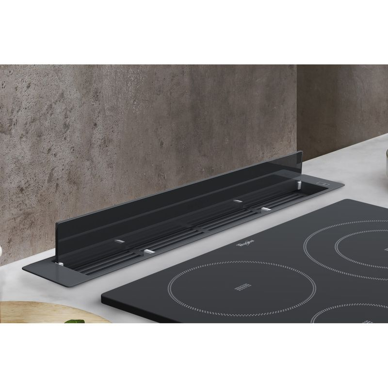 Whirlpool-Hotte-Encastrable-WDO-93F-B-K-Noir-Table-top-Electronique-Lifestyle-perspective