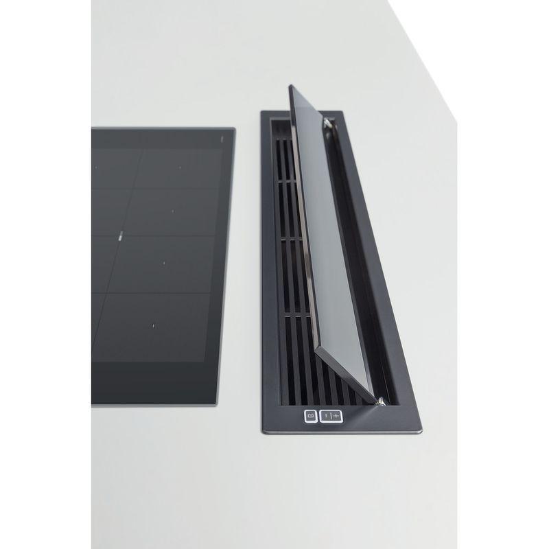Whirlpool-Hotte-Encastrable-WDO-93F-B-K-Noir-Table-top-Electronique-Lifestyle-detail