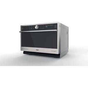 Micro-ondes Combi Crisp Vapeur Supreme Chef - MWP 3391 SX