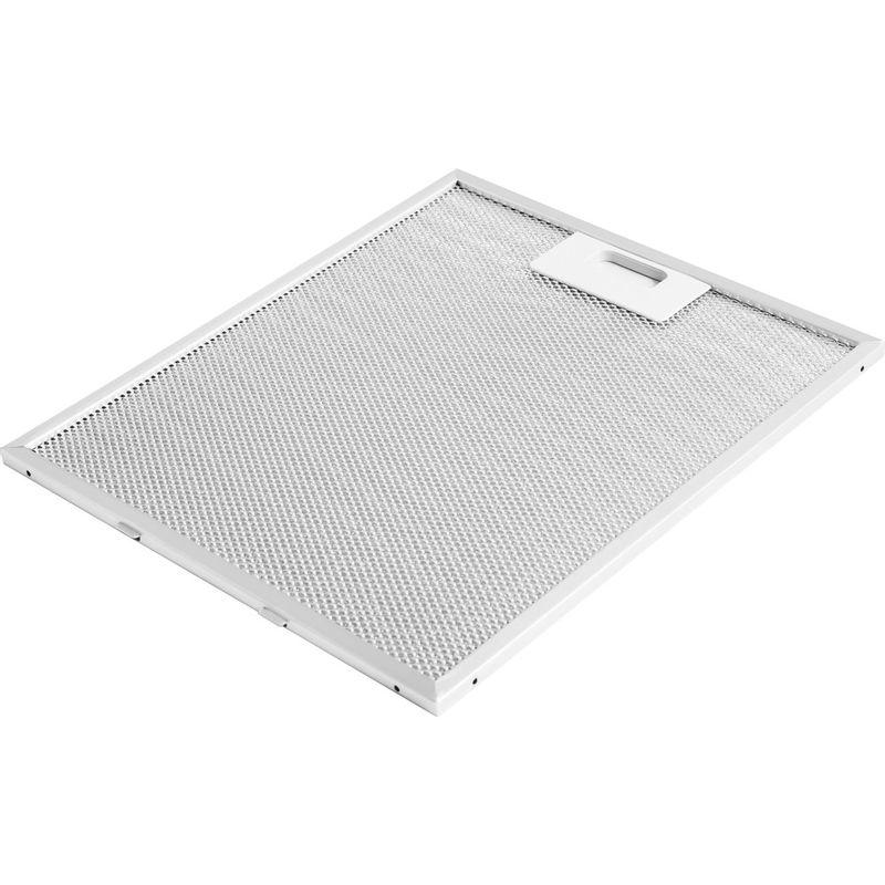 Whirlpool-Hotte-Encastrable-WHVS-90F-LT-C-K-Noir-Mural-Electronique-Filter