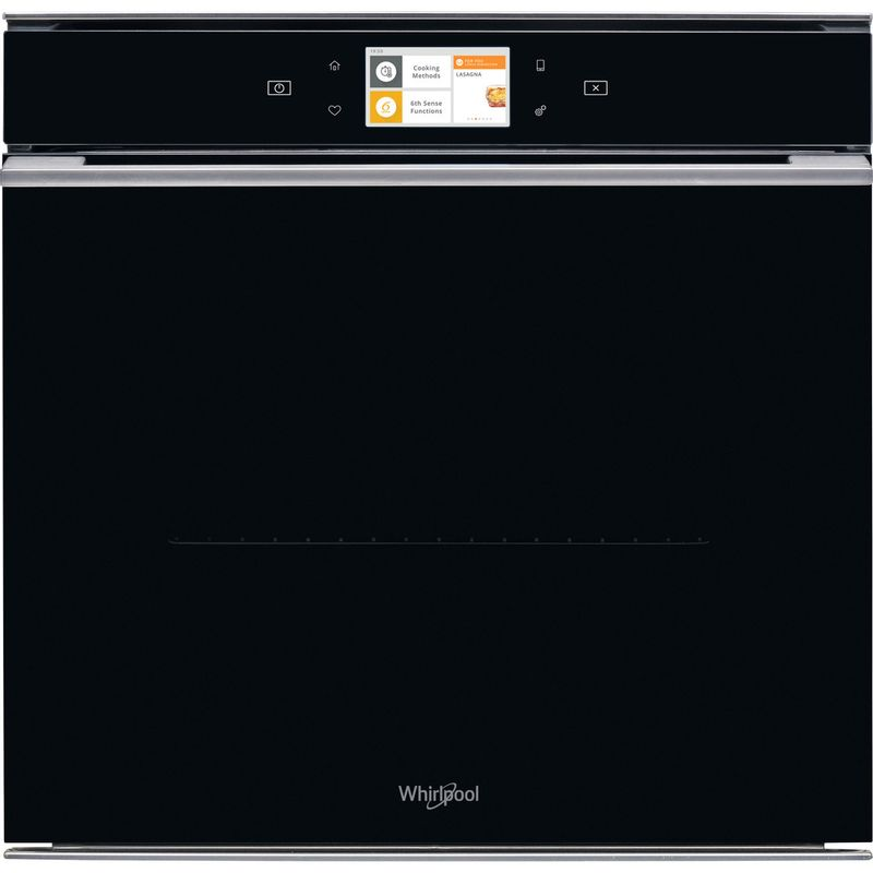 Whirlpool-Four-Encastrable-W11-OM1-4MS2-P-Electrique-A--Frontal