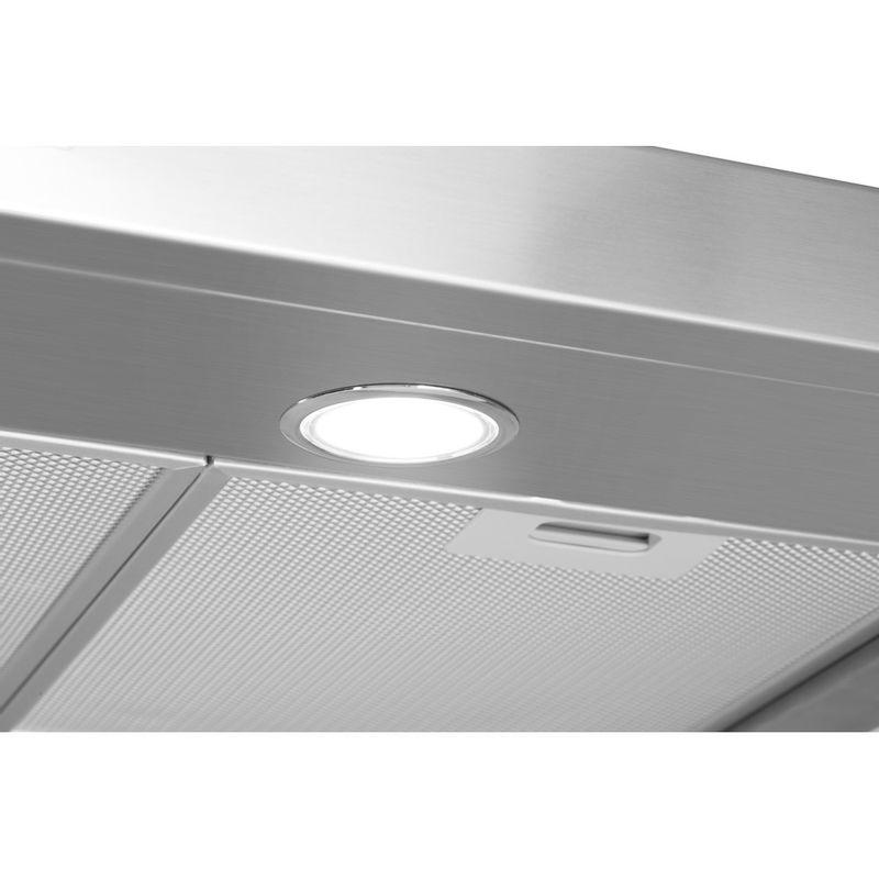 Whirlpool-Hotte-Encastrable-WHC-93-F-LE-X-Inox-Mural-Electronique-Lifestyle-detail