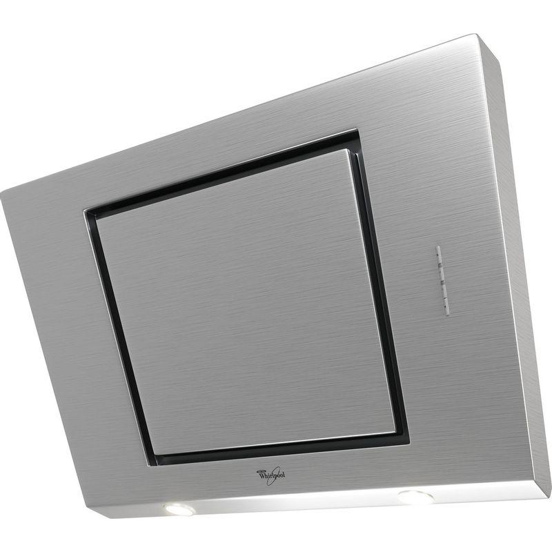 Whirlpool-Hotte-Encastrable-AKR-808-1-IX-Inox-Mural-Mecanique-Perspective