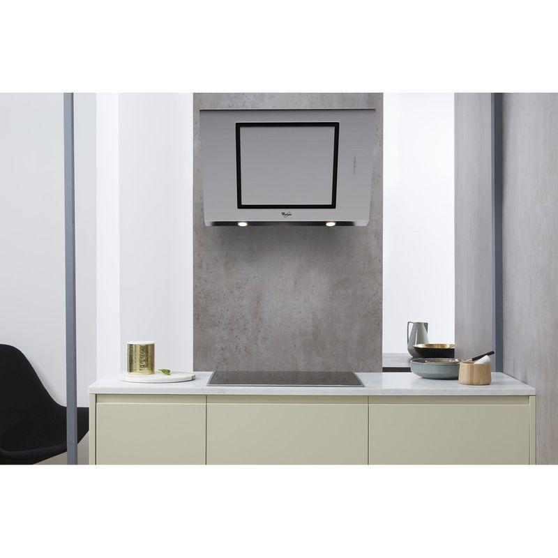 Whirlpool-Hotte-Encastrable-AKR-808-1-IX-Inox-Mural-Mecanique-Lifestyle-frontal