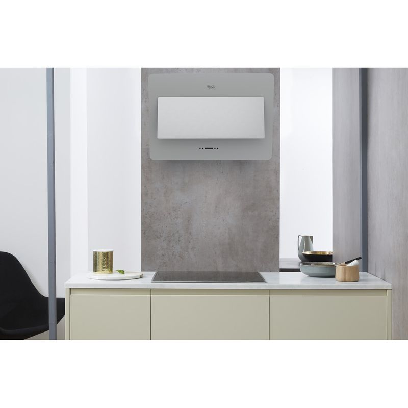 Whirlpool-Hotte-Encastrable-AKR-855-1-IX-Inox-Mural-Electronique-Lifestyle-frontal
