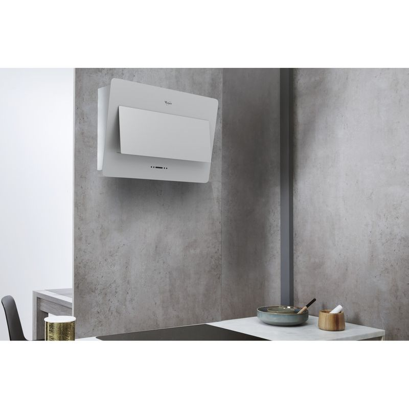 Whirlpool-Hotte-Encastrable-AKR-855-1-IX-Inox-Mural-Electronique-Lifestyle-perspective