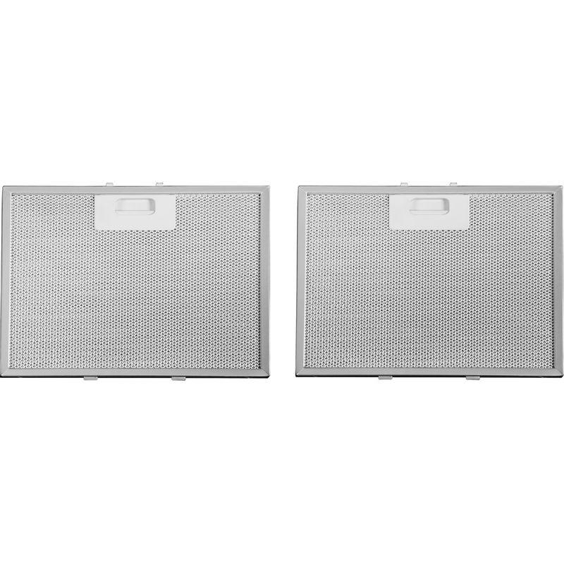 Whirlpool-Hotte-Encastrable-AKR-855-1-G-WH-Blanc-Mural-Electronique-Filter