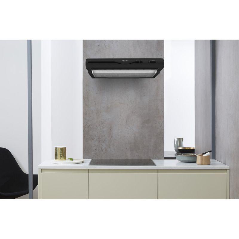 Whirlpool-Hotte-Encastrable-AKR-441--1-NB-Noir-Mural-Mecanique-Lifestyle-frontal