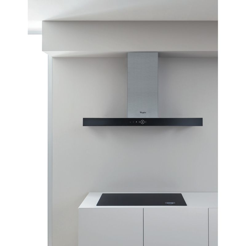 Whirlpool-Hotte-Encastrable-AKR-759-1-IX-Inox-Mural-Electronique-Lifestyle-frontal