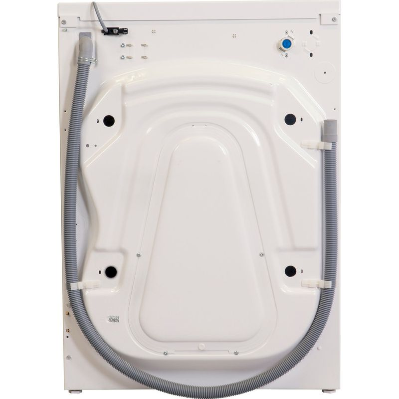 Whirlpool-Lave-linge-Pose-libre-ZENDOSE10-Blanc-Lave-linge-frontal-A----Back---Lateral