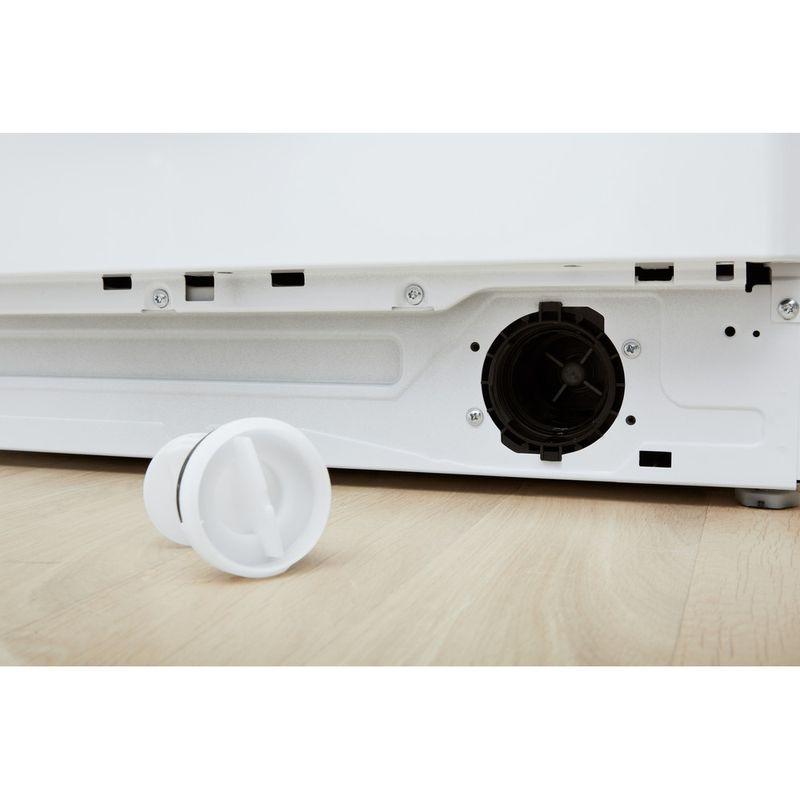 Whirlpool-Lave-linge-Pose-libre-ZENDOSE9-Blanc-Lave-linge-frontal-A----Filter
