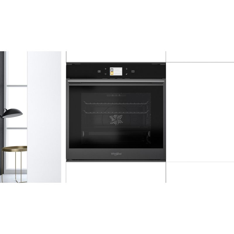 Whirlpool-Four-Encastrable-W9-OM2-4S1-P-BSS-Electrique-A--Lifestyle-frontal