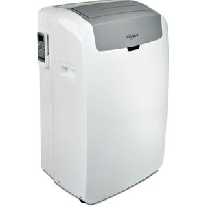 Climatisation Whirlpool - PACW212HP