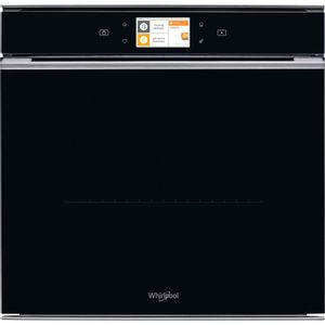 Four multifonction encastrable Whirlpool: pyrolyse - W11 OS1 4S2 P