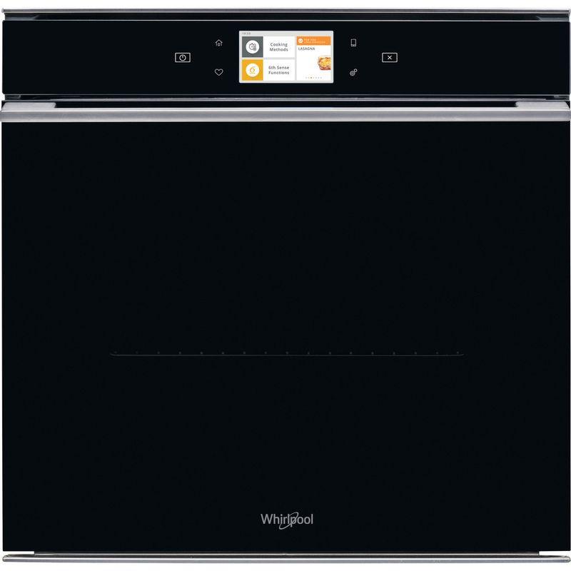 Whirlpool-Four-Encastrable-W11-OS1-4S2-P-Electrique-A--Frontal