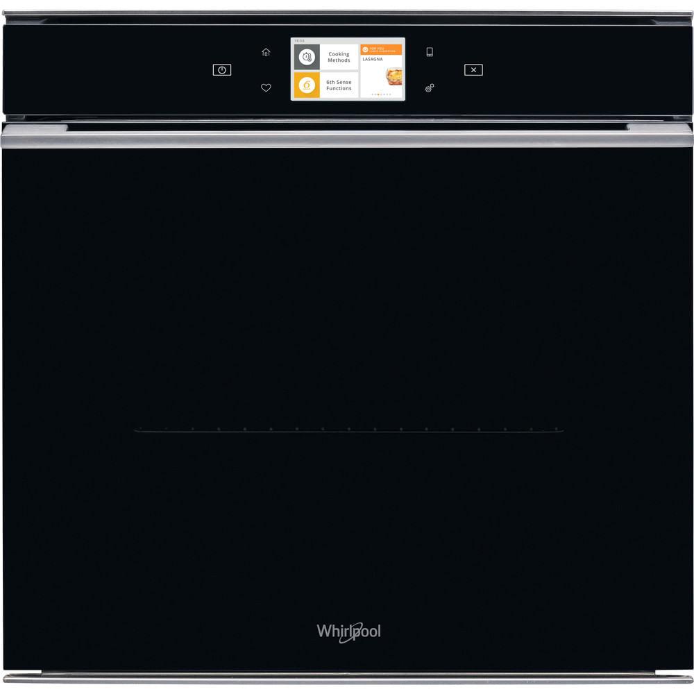 Whirlpool Four encastrable W11 OS1 4S2 P : consultez les spécificités de votre appareil et découvrez toutes ses fonctions innovantes pour votre famille et votre maison.