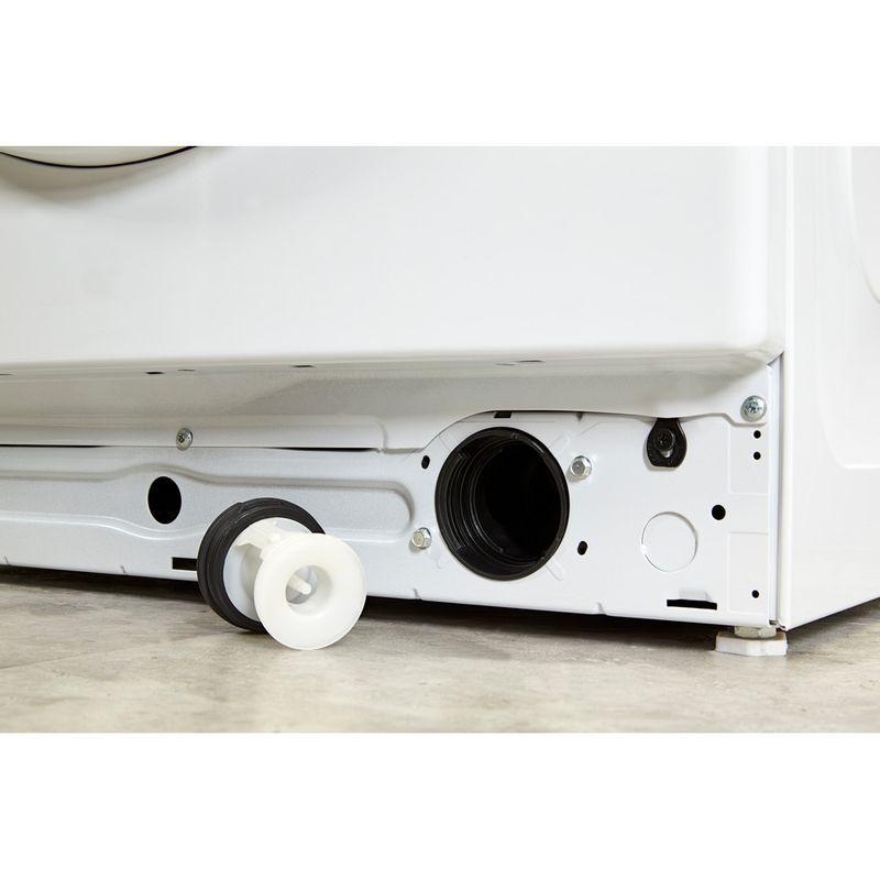 Whirlpool-Lave-linge-Pose-libre-ZENDOSE12-Blanc-Lave-linge-frontal-A----Filter